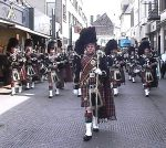 Heerlen Tattoo 2004