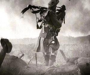 Piper war