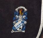 Heriots logo