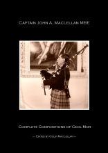 MacLellan_Book_Cover