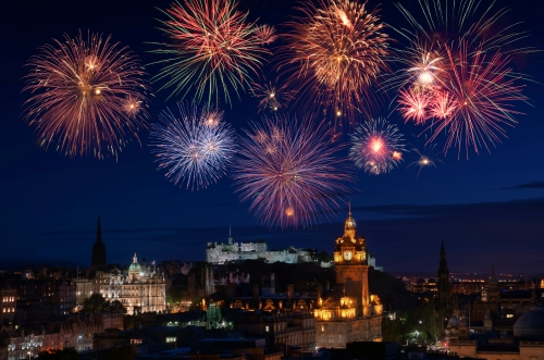 Edinburgh-Hogmanay31630932_Large.jpg